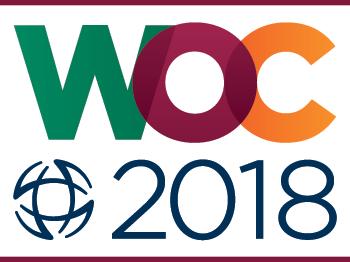 Congresses 2018