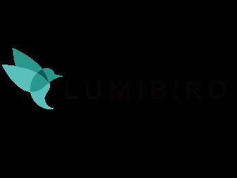 LUMIBIRD acquires Ellex