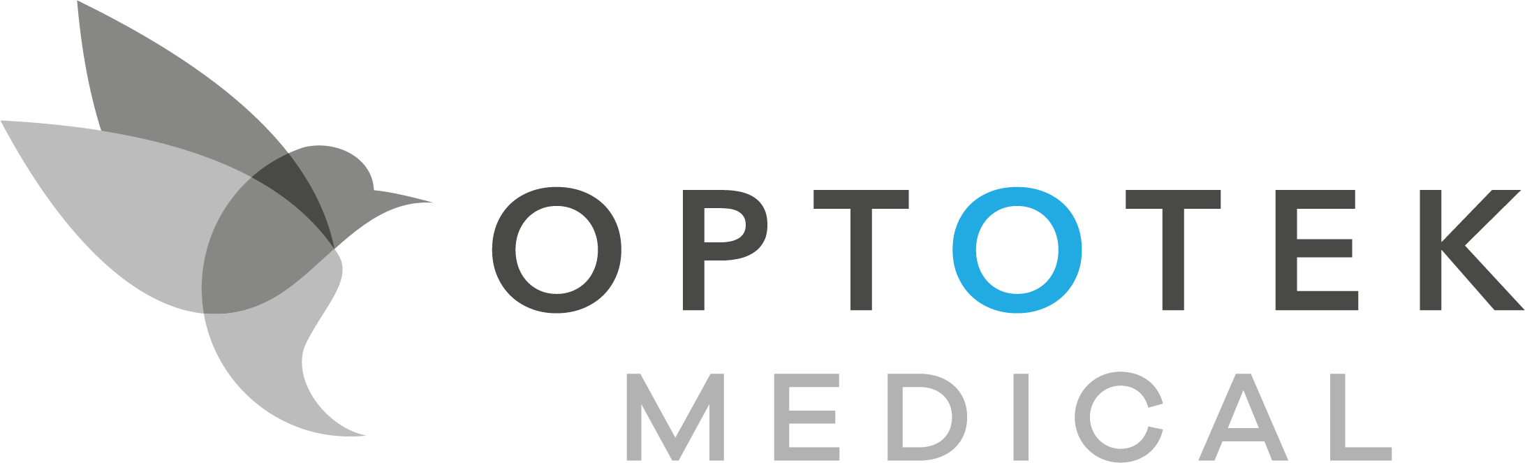 Optotek Medical